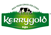 Kerrygold Give Away!